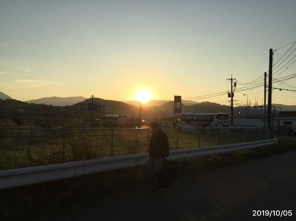第17回「福岡空港ミリオン清掃」