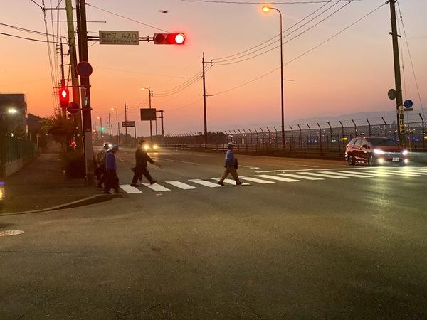 第20回「福岡空港ミリオン清掃」